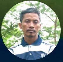 Asmari Blega Bangkalan